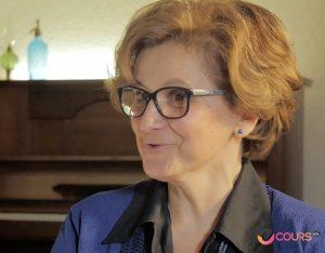 Salvina Occhipinti