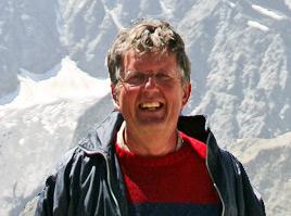 Paul Hemes